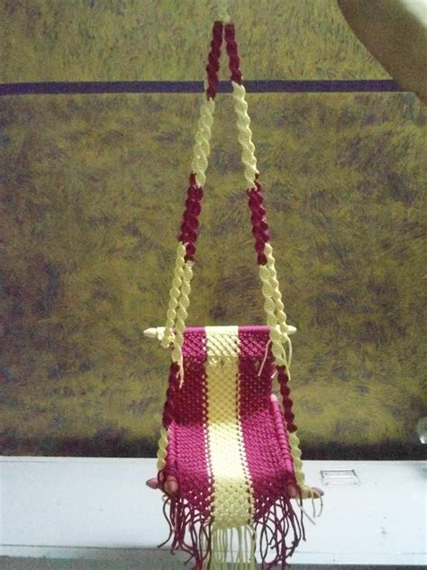 Macrame Design - macrame craft macrame designs