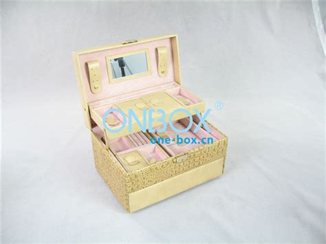 Handmade Cosmetic - handmade cosmetic packaging boxes with tray cosmetic