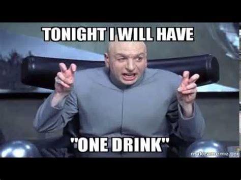 Meme Generator Doctor Evil - dr evil meme funniest dr evil meme compilation 2015