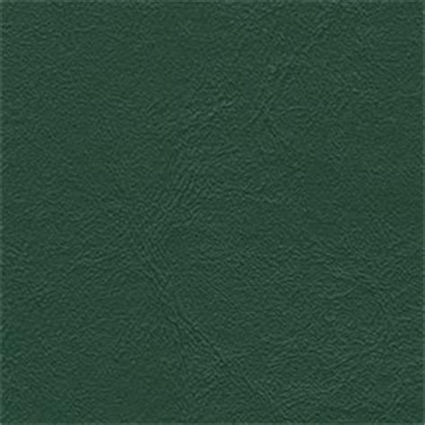 boat vinyl upholstery midship 222 hunter green solid marine vinyl fabric 29661