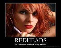 Red Hair Girl Meme - 1000 images about i m a ginger on pinterest redheads