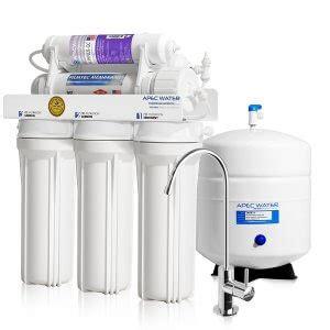 Best Sink Water Filter Reviews by Best Sink Water Filters May 2019 Expert Ratings