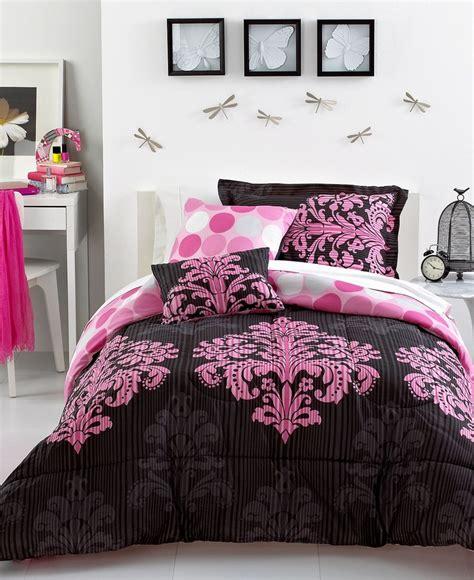 monster high bed in a bag 40 best monster high bedroom images on pinterest bedroom