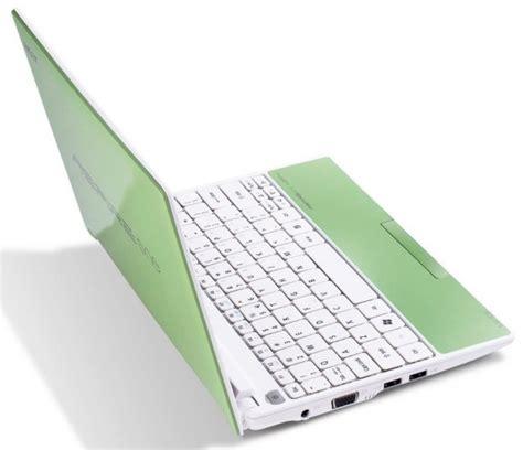 Keyboard Acer Aspire One Happy N550 Acer Aspire One D255 Happy Netbook Uses Atom N550 Dual