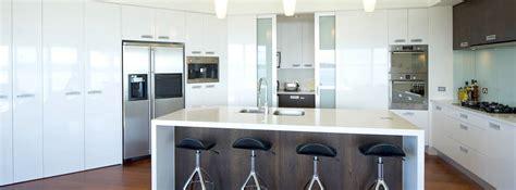 Kitchen Manufacturers West Auckland
