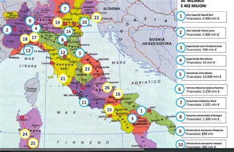 circolare 216 d italia decreto legge n 2010 30 12 2015 gazzetta ufficiale