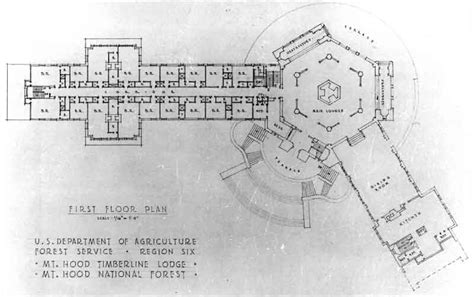 stanley hotel floor plan deering thesis chapter 4 image