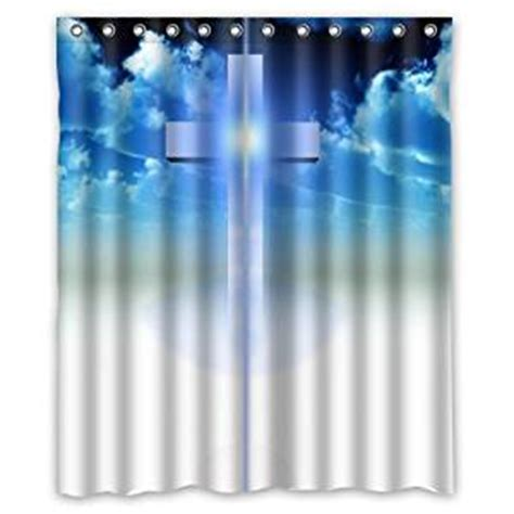 window curtain sizes standard standard window sizes car interior design