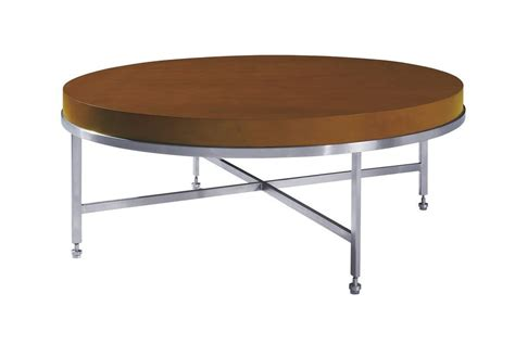 Allan Copley Designs Coffee Table Coffee Table Review