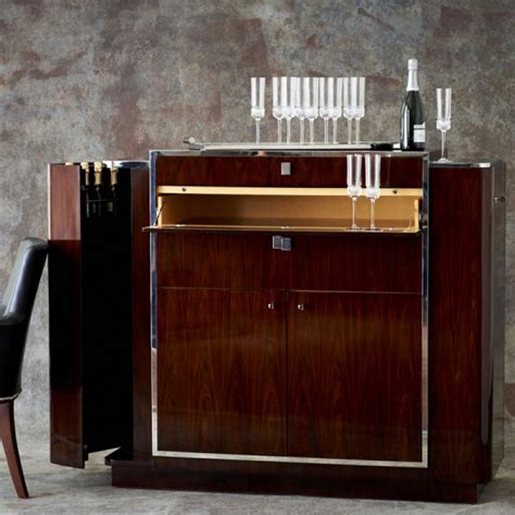 modern bar furniture for home home bar design