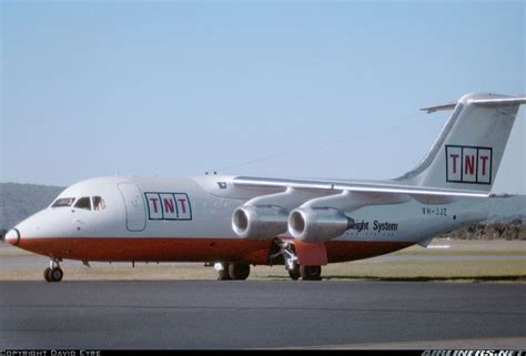 136 best cargo airlines tnt airways images on cargo airlines aircraft and airplane
