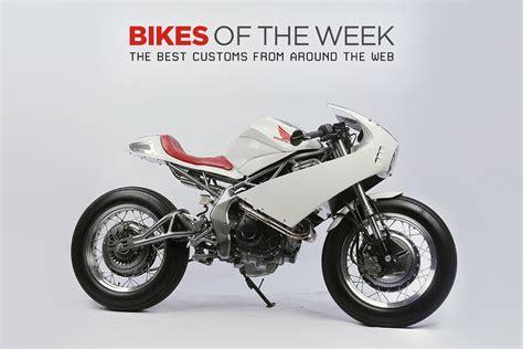 custom honda motorcycles honda motorcycles on bike exif