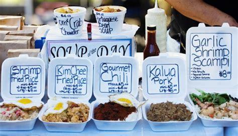 Kemasan Makanan Styrofoam Ridwan Kamil Larang Styrofoam Untuk Kemasan Makanan