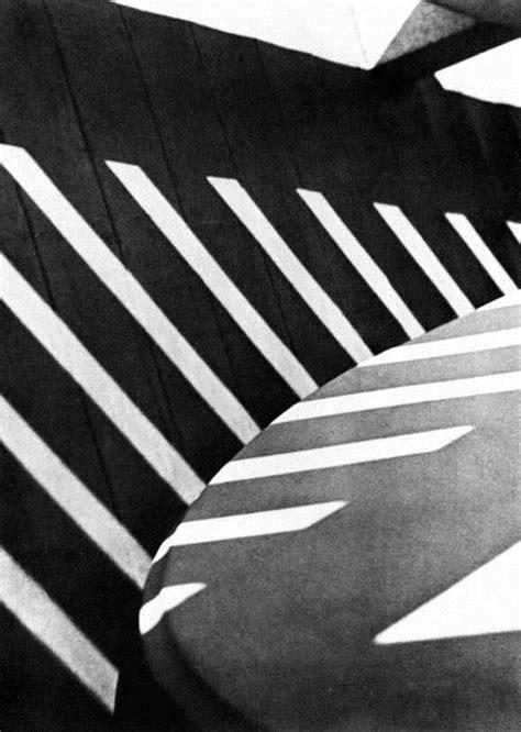 Paul Strand 1890–1976: milestone in photography | NGV