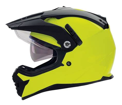 motocross helmet with shield 100 motocross helmet with shield ckx flex rsv lucas