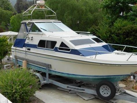 Cabin Cruiser For Sale by Skipjack 25 Cabin Cruiser For Sale Daily Boats Buy