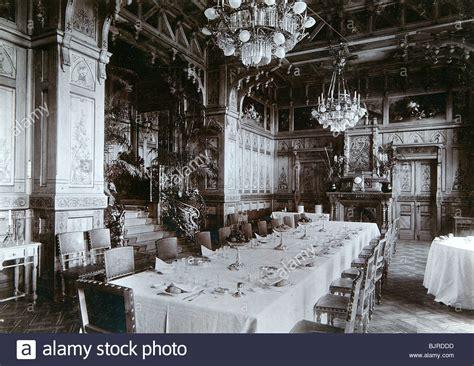 ar gurney the dining room ar gurney the dining room eric u0027s hangout