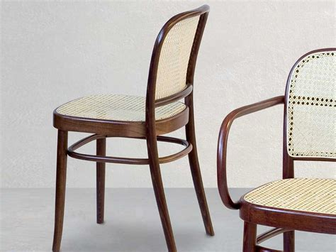 classic chair thonet 06 classic chair in wood