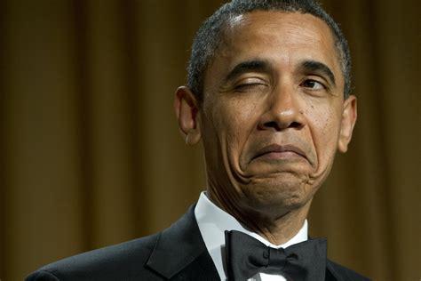 the obama s gdp growth under obama was worst in decades
