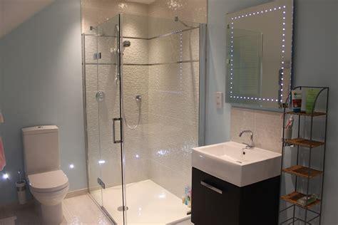 porcelanosa bathroom tiles porcelanosa tiles tile flooring westside tile and stone
