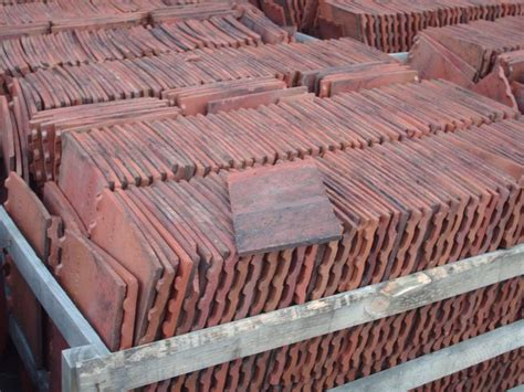 Types Of Roof Tiles Roof Tiles Types Pictures Images