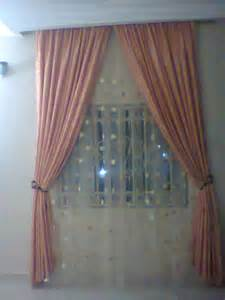 curtain interior decoration home furniture and d 233 cor