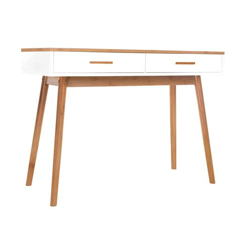 bureau scandinave koya design