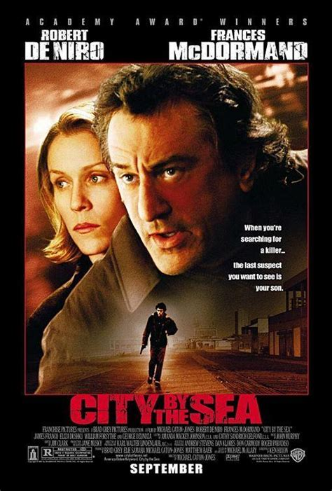 freeman filmweb condenado 2002 filmaffinity