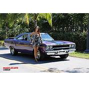 Plymouth Road Runner Cars For Sale