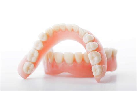 prezzo protesi dentaria mobile protesi dentale fissa in croazia dentista croazia orto