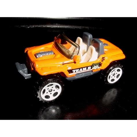 Matchbox Jeep Hurricane matchbox jeep hurricane global diecast direct