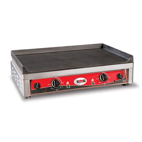 piastre per cucinare professionali piastre cottura professionali per la ristorazione