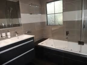 tiled baths bathrooms bathrooms by design