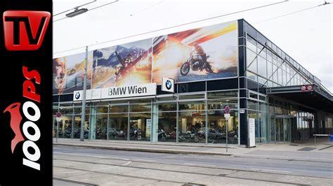Motorrad Gebraucht At by Bmw Wien Motorrad Gebraucht