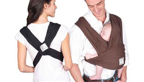 fascia porta beb 232 baby wrap 40 settimane