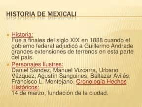 cuanto pagar de refrendo 2016 en cd mex cuanto pago por refrendo gobierno de la ciudad de mexico