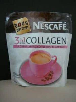 Vitacharm Collagen all about edible collagen cruisin with doccii n kakak