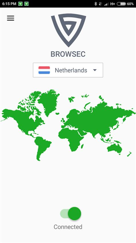 vpn unlimited apk free browsec vpn free and unlimited vpn mod android apk mods