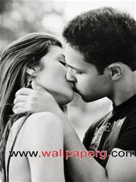 hot kiss themes for mobile phones kissing couples wallpapers taglist page 9 for mobile phone