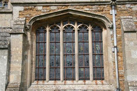 tudor house windows tudor windows with tudor windows gallery of saveemail with tudor windows best tudor