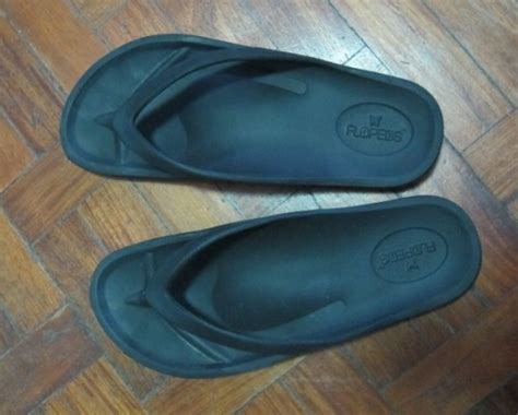 most comfortable flip flops with arch support flopeds the most comfortable flip flops ever the