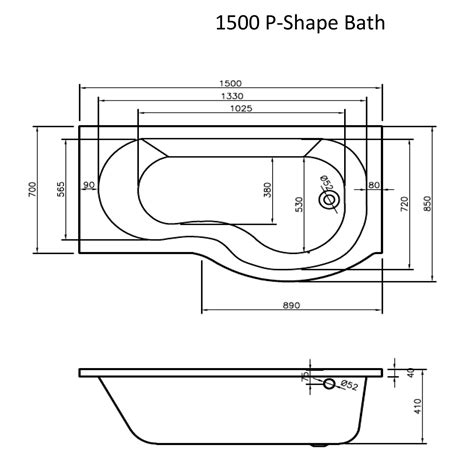 p shaped whirlpool shower bath 100 p shaped whirlpool shower bath orchard myspace