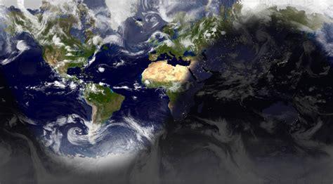 imagenes satelitales tiempo real y diferido imagen en tiempo real dia y noche taringa
