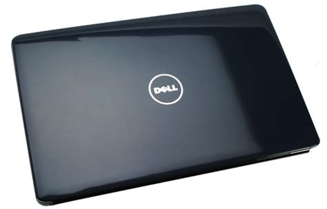 Laptop Dell Srs Premium Sound deal dell inspiron 14r with i5 for 449