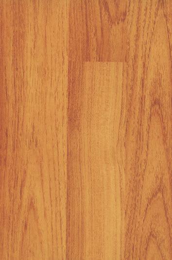 what color is teak 8 3mm hdf laminate flooring teak color 6638 photos pictures