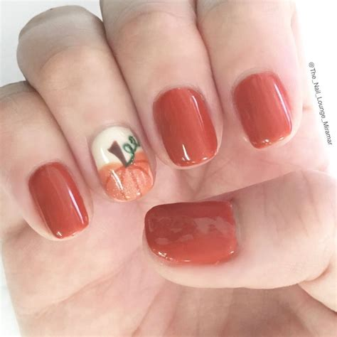 nail colors and designs best 25 fall nail designs ideas on fall nails
