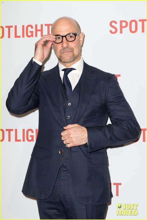 Marc Brings The To Mayfair by Ruffalo Michael Keaton Bring Spotlight To
