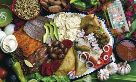 que es layout en gastronomia conoce y disfruta de la deliciosa gastronom 237 a de morelos