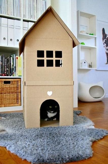 pet house design pet cat house plans image mag