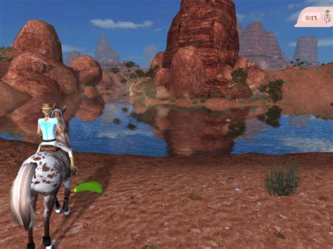 download free full version horse games planet horse game download and play free version